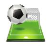 Покрытия для футбола