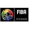 Покрытия с сертификатом FIBA