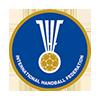 Покрытия с сертификатом IHF