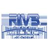 Покрытия с сертификатом FIVB